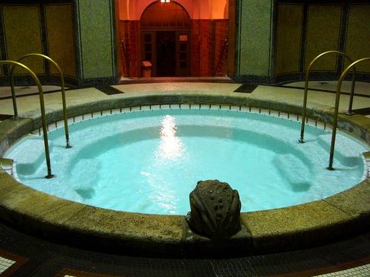 forum dolcett stadtbad neukölln sauna