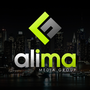 Alima Marketing Group
