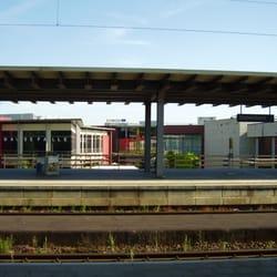 MAXX, Delmenhorst, Niedersachsen