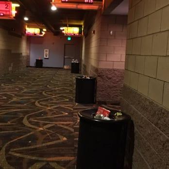 Regal cinemas gilbert 14 cinema gilbert az reviews for Regal flooring arizona