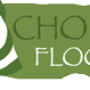 Choice Floors Artificial Grass