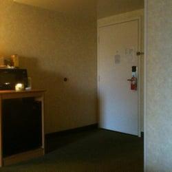 Crystal Inn the - Saint George, UT, Vereinigte Staaten