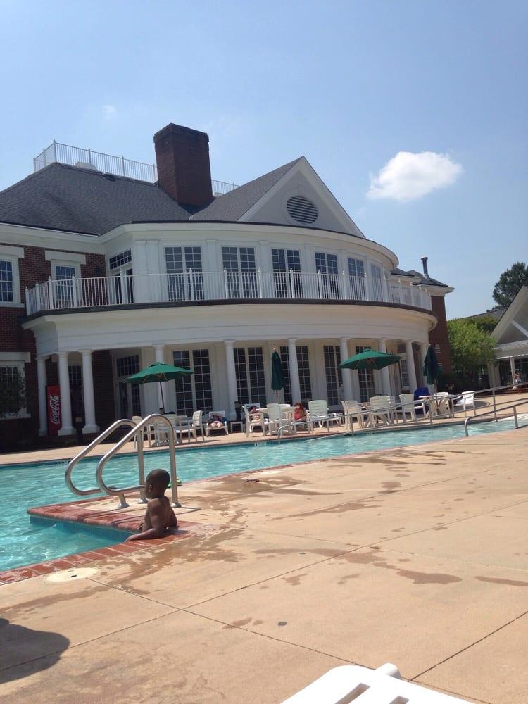Williamsburg Plantation Resort 44 Photos Hotels