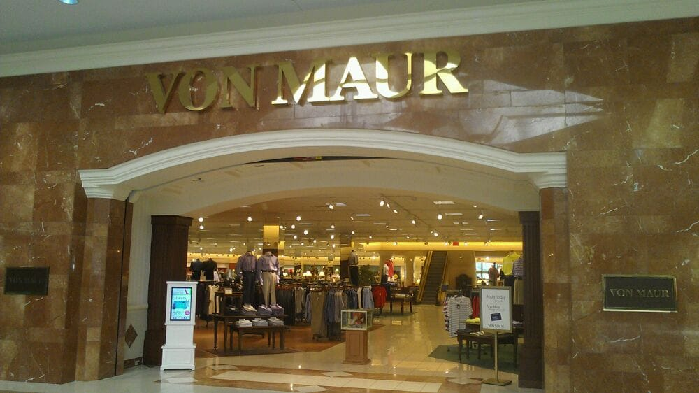 Find department stores in Ann Arbor, MI on Yellowbook. Get reviews and contact details for each business including videos, opening hours and more.