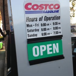 costco gasoline 39 photos gas service stations garden grove ca reviews yelp
