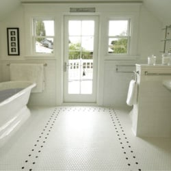 remodeling seattle wa united states an award winning bathroom