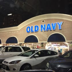 Old Navy: 50% off clearance + additional 30% off! - Money Saving Mom