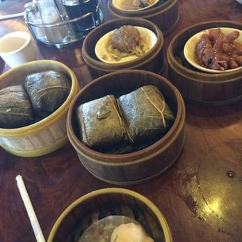 Orchids Garden Chinese Restaurant 723 Photos Dim Sum
