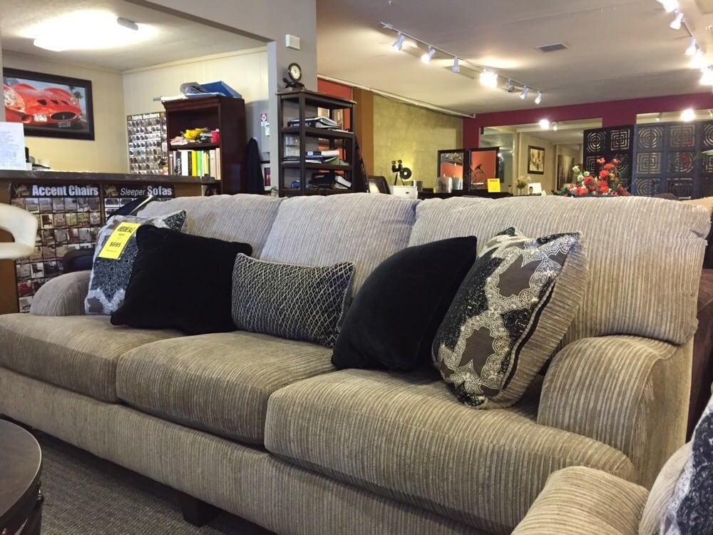 Awesome Furniture Furniture Stores San Jose CA Yelp