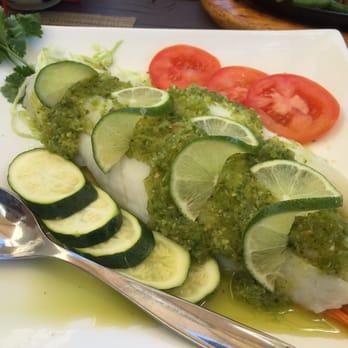 Best Thai Food In San Mateo Ca