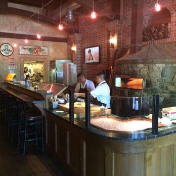 Bolu Restaurant Basking Ridge Nj
