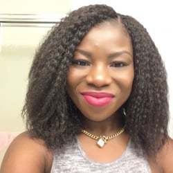 Crochet Braids New York : ... Braiding - Brooklyn, NY, United States. Crochet Braids w/ Marley Hair