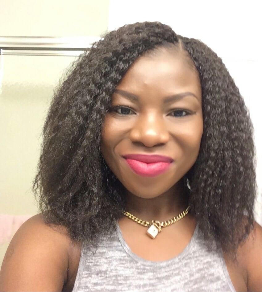 Crochet Hair Shops Near Me : Nass African Hair Braiding - 25 Photos - Hair Stylists - Prospect ...