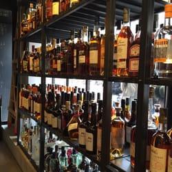 la maison du whiskey lmdw 15 photos wine