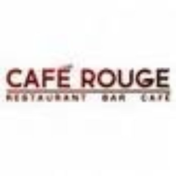 Caf rouge closed coffee tea shops cabot circus - Translate voulez vous coucher avec moi ...