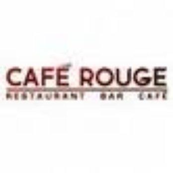 Caf rouge closed coffee tea shops cabot circus - Voulez vous coucher avec moi translation english ...