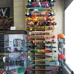 Shoe Stores In Lancaster Ca