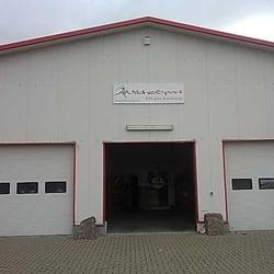 Wildnissport, Suderburg, Niedersachsen, Germany