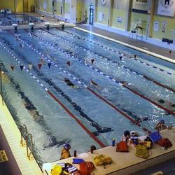 Hemel Hempstead Swimming Club Hemel Hempstead Hertfordshire Yelp