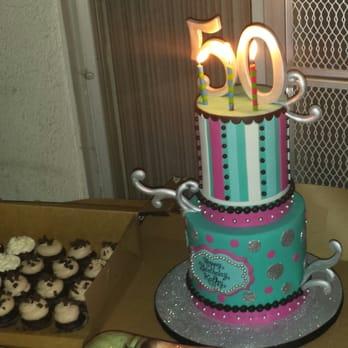 A And J Cake Decorating Glendora : The Cake Mamas - 305 reviews - Yelp
