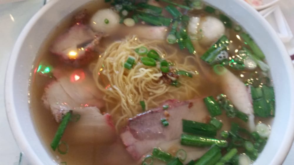 Pho tai 25 photos vietnamese restaurants rochester for Plenty of fish mn