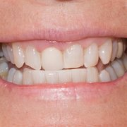 Terry Moore dds cayucos