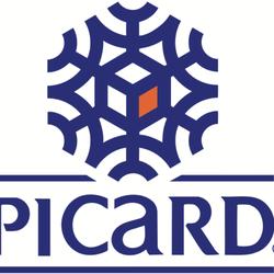 Claude Picard, Marseille, France