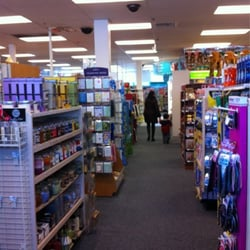 Cvs Pharmacy Garden City Ny