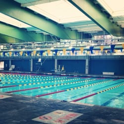 echo park deep pool swimming pools los angeles ca yelp