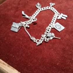 james avery jewelry highland village houston tx