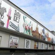 Sofa Loft Hannover GmbH & Co.KG, Hannover, Niedersachsen