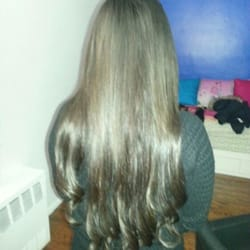 Hair Extensions In Queens Ny 29