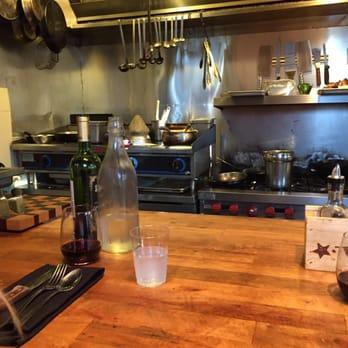 R kitchen 296 photos american restaurants for R kitchen charleston
