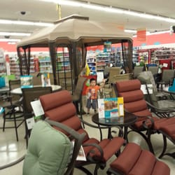 Kmart closed department stores yelp for Department stores that sell furniture