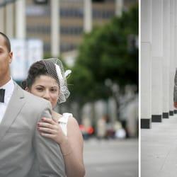Zack Dinh Photography - Fullerton, CA, États-Unis
