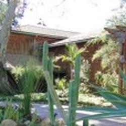 Ojai Art Center - The oldest multi-purpose nonprofit art center in California. - Ojai, CA, Vereinigte Staaten