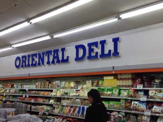 California market for Fresh fish market los angeles