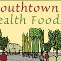 Southtown Health Foods Chicago Il