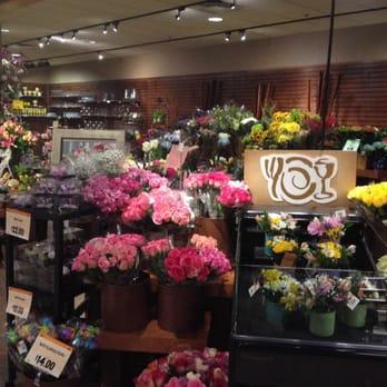 Wegmans 93 Photos Supermarkets Woodbridge Va United States Reviews Yelp