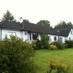 Coire Glas Guest House, Spean Bridge, Highland