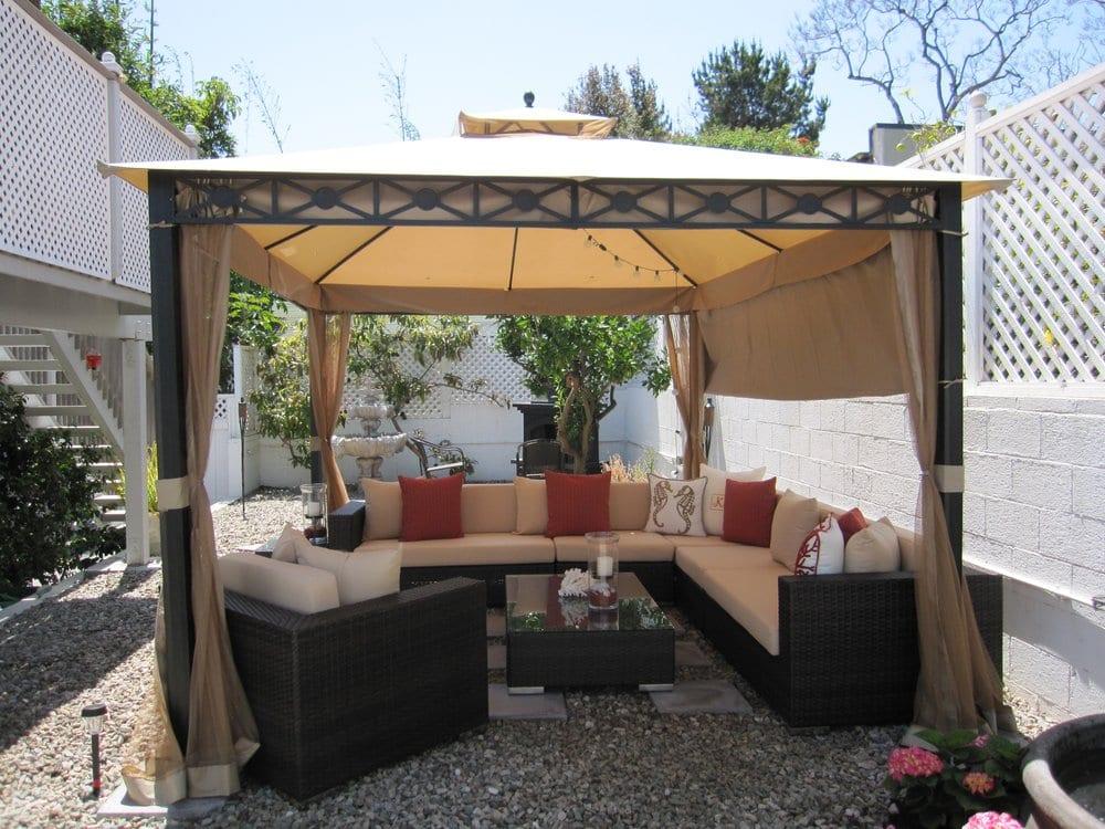 Unique Patio Furniture Closed Furniture Stores Del Mar Ca Yelp