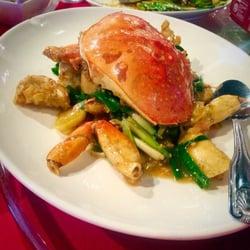 East Ocean Dim Sum Seafood Restaurant Dim Sum