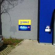 Bahlsen Fabrikverkauf, Oldenburg, Niedersachsen