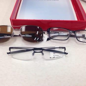 Target Prescription Sunglasses  ray ban prescription sunglasses target