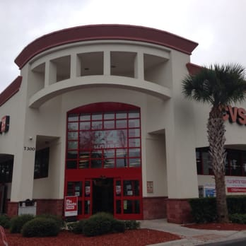Cvs pharmacy photography stores amp services 7300 curry ford rd