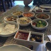 Cham sut gol korean bbq 1111 photos 2305 reviews barbeque garden grove ca phone for Korean restaurant garden grove
