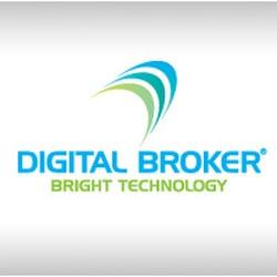 O broker 4 digitaal