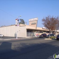International Furniture Fresno Ca Yelp