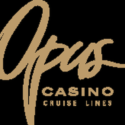 Casino cruise island long casino con bonus