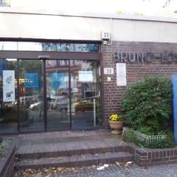 Bruno-Lösche-Bibliothek, Berlin